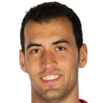Busquets
